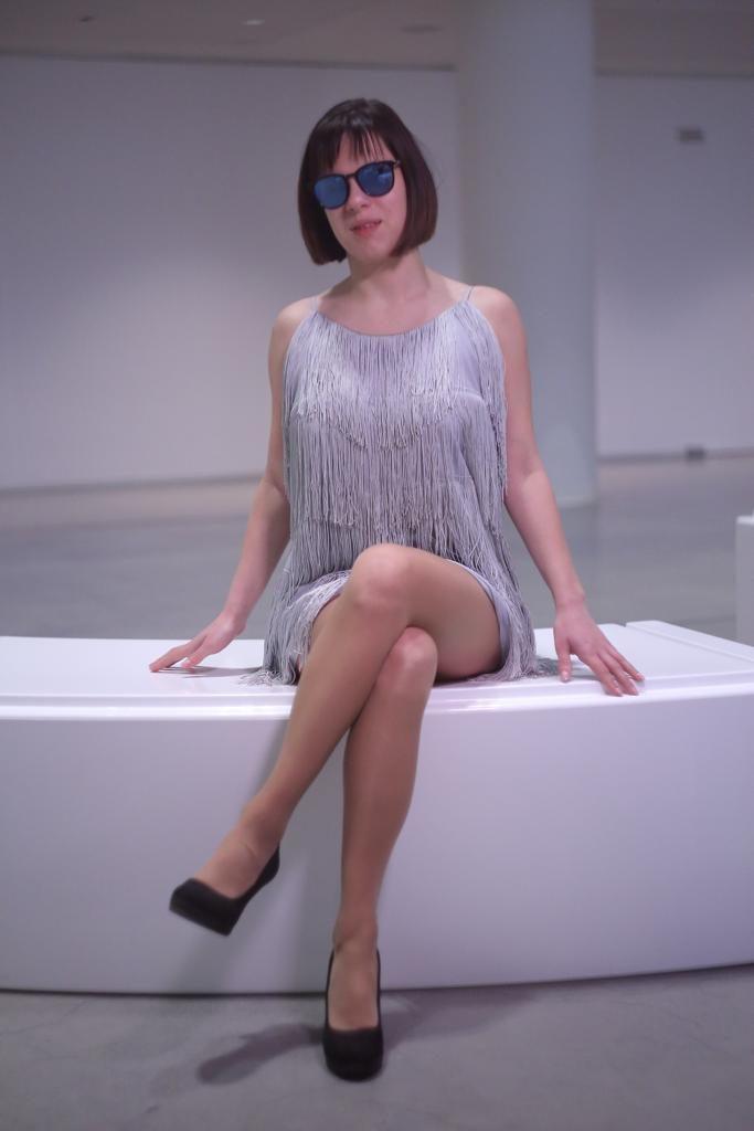 Анастасия Проскурякова
